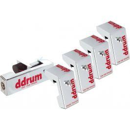DDRUM Chrome Elite Trigger Pack