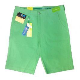 Alberto MASTER-3xDRY Cooler Green 56