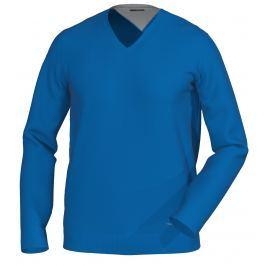 Brax Lendrick Blue S Mens