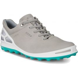 Ecco Golf Biom Cage Pro Wild Dove Green 38 Womens