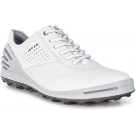 Ecco Golf Cage Pro White 41 Mens