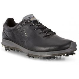 Ecco Golf Biom G2 Black/Black 45 Mens