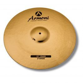 Sonor Armoni Crash 19