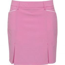 Brax Scalla Skort Pink 40K Womens