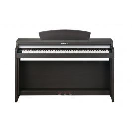 Kurzweil M230 Digital Piano Simulated Rosewood (B-Stock) #908085