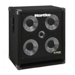 Hartke 4.5 B XL (B-Stock) #908158
