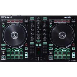Roland DJ-202 (B-Stock) #908189