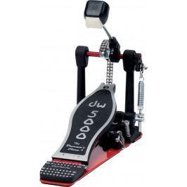 DW Accelerator 5000AD4 Pedal