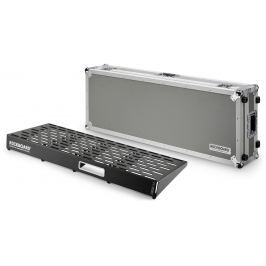 RockBoard CINQUE 5.4 with Flight Case