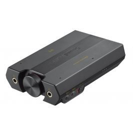Creative Sound Blaster E5 (B-Stock) #908200