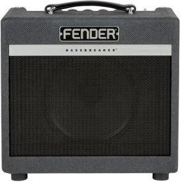Fender BASSBREAKER 007 COMBO (B-Stock) #908270