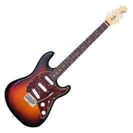 Sterling by MusicMan Cutlass 3 Tone Sunburst (B-Stock) #908297