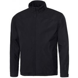Galvin Green Atlas Jacket GORE-TEX Black M