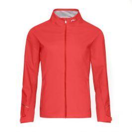 Kjus Women Cory 2L Jacket Flame 34