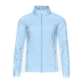 Kjus Women Radiation Jacket Airy Airy Melange 36