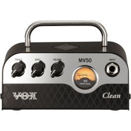 Vox MV50 Clean (B-Stock) #908379