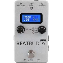 Singular Sound Beatbuddy Mini (B-Stock) #908394