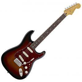 Fender Squier Classic Vibe Stratocaster 60s IL 3-Color Sunburst