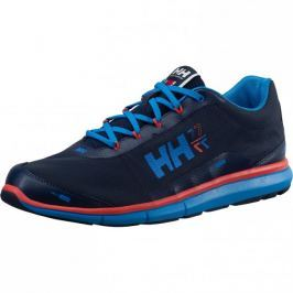 Helly Hansen CRESTFLYER - 43