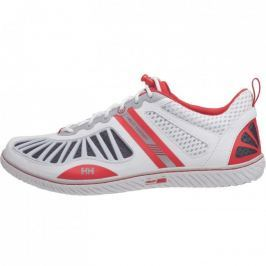 Helly Hansen W Hydropower 4 - 37,5