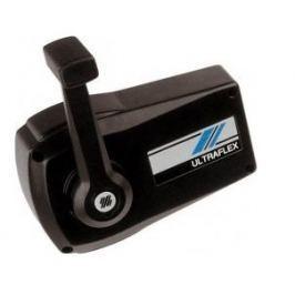 Ultraflex B90 CONTROL UNIT 1-HANDLE BLACK