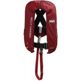 Helly Hansen INFLATABLE INSHORE - RED