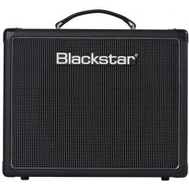 Blackstar HT-5R (B-Stock) #908448