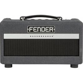 Fender BASSBREAKER 007 HEAD (B-Stock) #908459