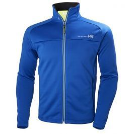 Helly Hansen HP FLEECE JACKET - OLYMPIAN BLUE - L