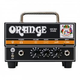 Orange Micro Dark (B-Stock) #908520