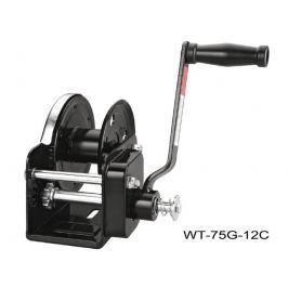Talamex BRAKE WINCH WT-75G - 1100 kg