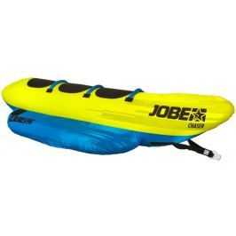 Jobe Chaser Towable 3P