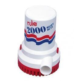 Rule 2000 (10) 12V