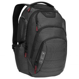 Ogio Renegade Rss Pack Black Pindot