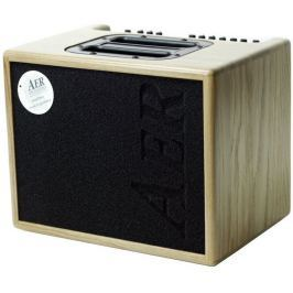 AER Compact 60 III Natural (B-Stock) #908624