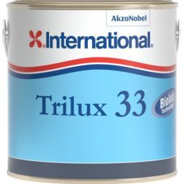 International Trilux 33 White 2'5L