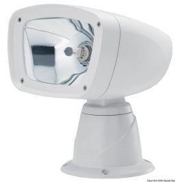 Osculati Classic electric exterior spotlight 12 V