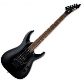 ESP LTD MH-200 BLK (B-Stock) #908764