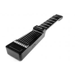 Zivix Jamstik Plus Smart Guitar (B-Stock) #908778