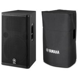 Yamaha DSR 115 COVER SET