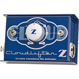 Cloud Microphones Cloudlifter CL-Z (B-Stock) #907986