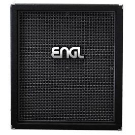 Engl Pro Cabinet 412 (B-Stock) #908806