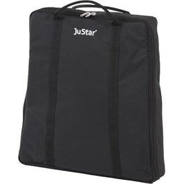 Justar Justar Carry Bag