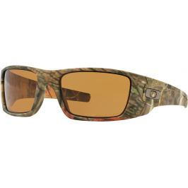 Oakley Fuell Cell D9