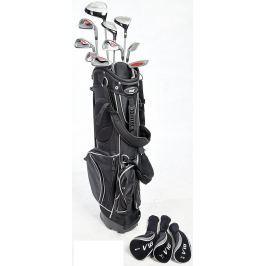 Golf Tech Voit V10 Set LH