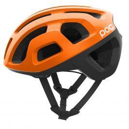 POC Octal X SPIN Zink Orange M/54-60cm