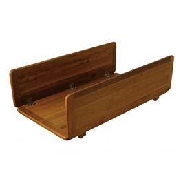 Talamex TEAK TABLETOP WING PLAIN