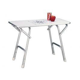 Talamex TABLE 88 x 44cm