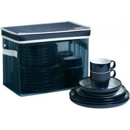 Marine Business COLUMBUS Tableware pack 6 people