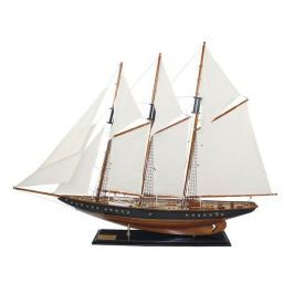 Sea-club Sailing ship - Atlantic 120cm